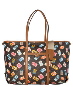 "Damen Shopper ""Beck Large"""
