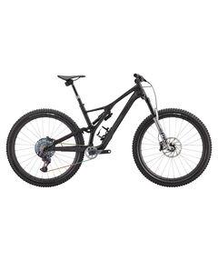 "Damen E-Bike ""S-Works Stumpjumper Carbon Srams AXS"""