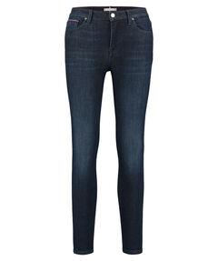 "Damen Jeans ""Como"" Skinny Fit verkürzt"