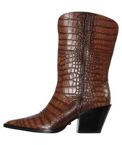 "Damen Cowboy-Stiefel ""Cuban Coolness"""