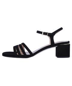 Mädchen Sandaletten
