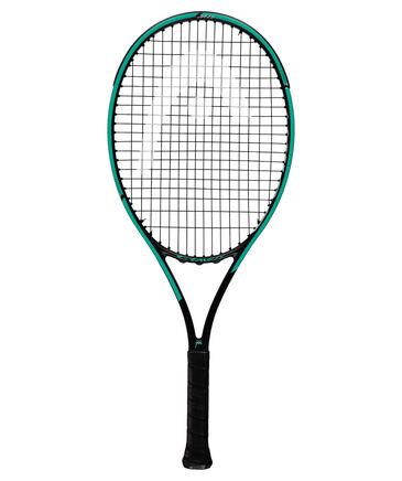 "Head - Kinder Tennisschläger ""Graphene 360+ Gravity Jr. 25"" - besaitet - 16x19"