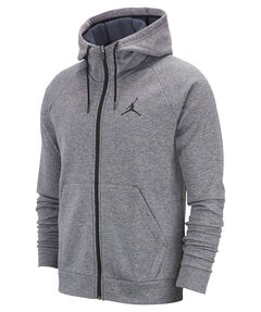 "Herren Trainingsjacke ""Jordan 23 Alpha Therma"""