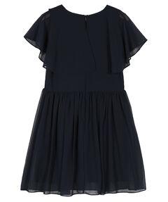 """Mädchen Kleid """"Imane"""""""