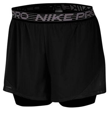 "Nike - Damen Trainingsshorts ""Pro Flex"""