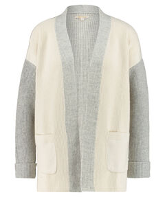 "Damen Strickjacke ""Dipton Cardigan"""