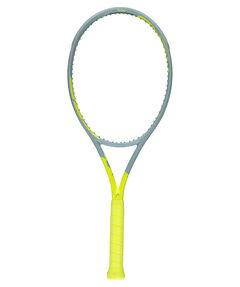 """Tennisschläger """"Graphene 360+ Extreme Tour"""" - unbesaitet - 16 x 19"""
