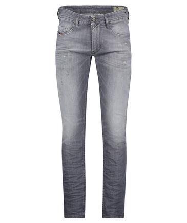 "Diesel - Herren Jeans ""Thommer-X 0095R"" Slim Fit"