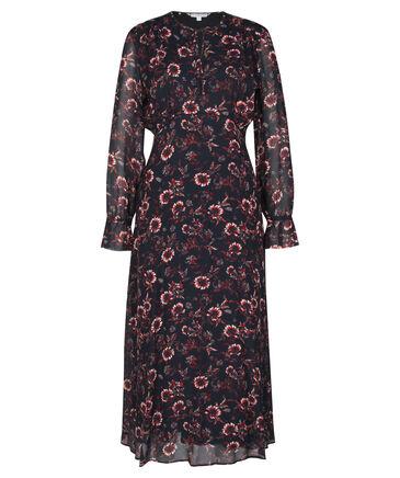 Tommy Hilfiger - Damen Kleid