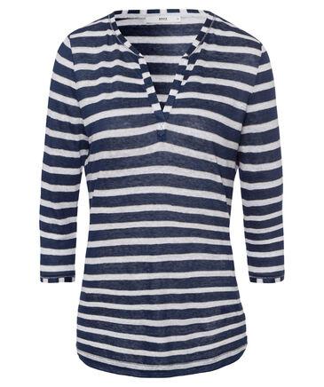 """BRAX - Damen Shirt """"Claire"""""""