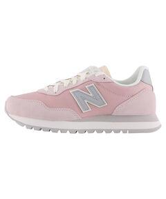 """Damen Sneaker """"527"""""""