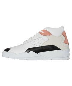 """Herren Sneaker """"Flow 2.0 new"""""""