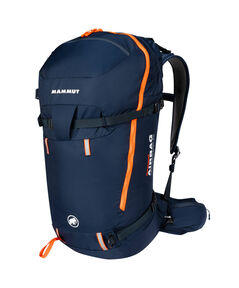 "Lawinenrucksack ""Light Short Removable Airbag 3.0"""