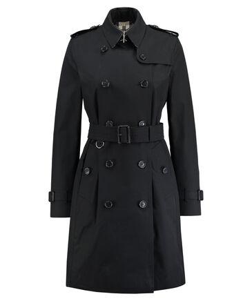 """Burberry - Damen Trenchcoat """"Kensingtonlong"""""""