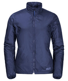 "Damen Jacke ""JWP Thermic One Jacket W"""