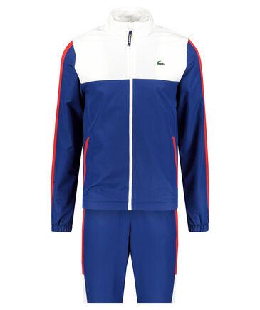 Lacoste Sport - Herren Trainingsanzug