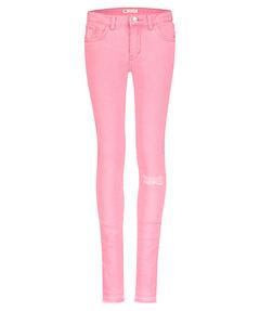 """Mädchen Jeans """"710 Color"""" Super Skinny Fit"""
