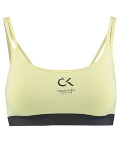 "Damen Sport-BH ""Low Support Sports Bra"""