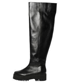 """Damen Overknee-Stiefel """"Modern Coolness Tall Combat"""""""