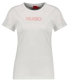 "Damen T-Shirt ""The Slim Tee 6"""
