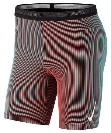 "Nike - Herren Lauftight ""Aeroswift"""
