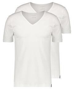 Herren T-Shirts 2er-Pack