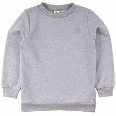 Klienkinder und Kinder Pullover