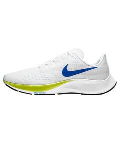 """Herren Laufschuhe """"Nike Air Zoom Pegasus 37"""""""