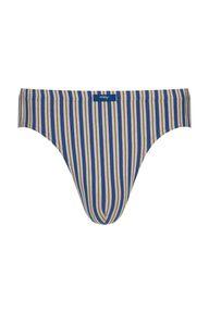 Herren Jazzpants