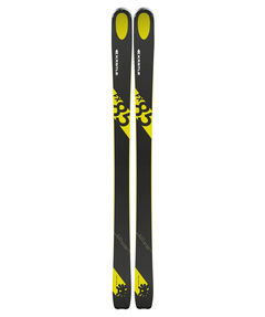 "Skier ""FX 85 HP Flat"""