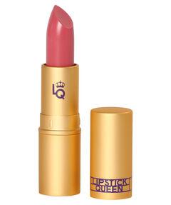 """entspr. 985,71 Euro / 100 g - Inhalt: 3,5 g Damen Lippenstift """"Saint"""" Pink"""