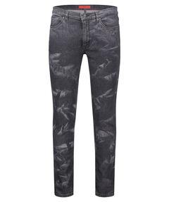 """Herren Jeans """"Hugo 734"""" Skinny Fit"""
