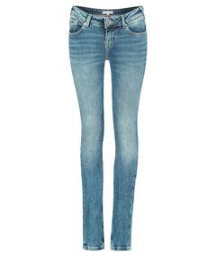 """Mädchen Jeans """"Sophie"""" Skinny Fit"""