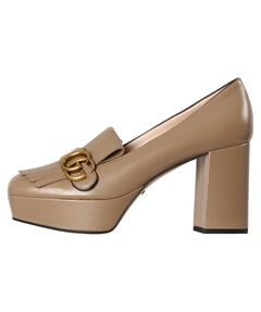 "Damen Pumps ""Marmont"""