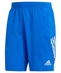 "Herren Trainingsshorts ""4KRFT 3Stripe"""