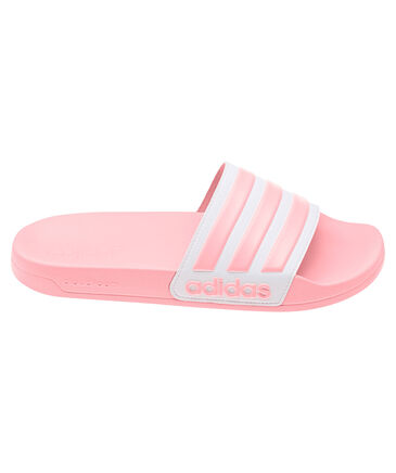 "adidas Performance - Damen Badeschuhe ""Adilette Shower"""