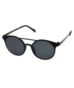 "Damen Sonnenbrille ""Demo Mode"""