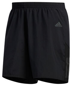 "Herren Running Shorts ""Own The Run"""