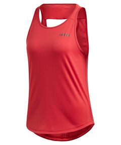 "Damen Trainings-Tanktop ""Xpressive"""