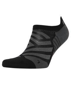 """Laufsocken """"Low Sock"""""""