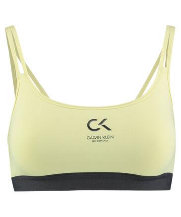 """CALVIN KLEIN PERFORMANCE - Damen Sport-BH """"Low Support Sports Bra"""""""