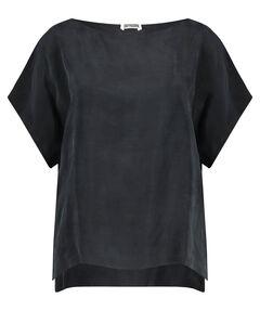 """Damen Bluse """"Somia"""" Kurzarm"""