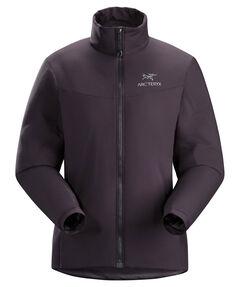 "Damen Bergsportjacke ""Atom LT Jacket"""