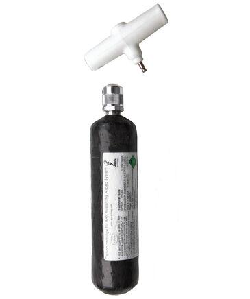 ABS - Auslöseeinheit Carbon