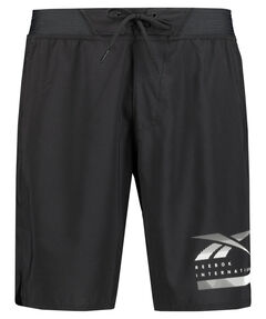"Herren Trainingsshorts ""Epic Lightweight"""