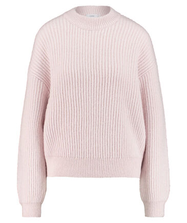 Closed - Damen Strickpullover