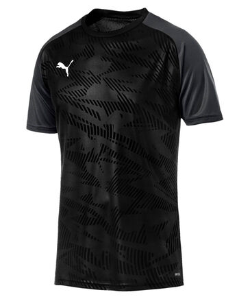"Puma - Herren Trainingsshirt ""Cup Core"""