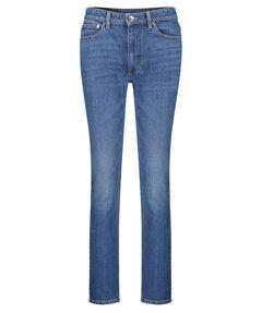"""Damen Jeans """"Felicity"""" Skinny Fit"""