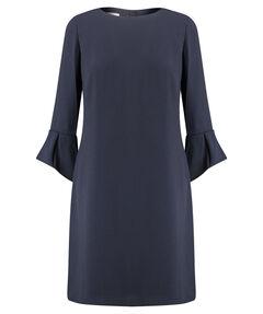 """Damen Kleid """"Clara"""""""