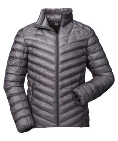 "Herren Steppjacke "" Thermo Jacket Val d'Isere2"""